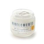 BIOELEMENTS® SPF 50 FaceScreen