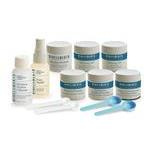 BIOELEMENTS® VitaMineral Deep Detox Facial Kit