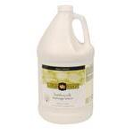 Buy a Lotus Touch® Organic Naturals™ Bamboo Silk Massage Lotion 1 Gallon and Get a FREE Lavender Ess