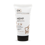 CW Hemp Infused Cream 2.5 Oz.
