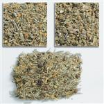 Herbal Bath Blend (1 Lb)