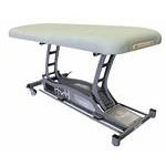 Custom Craftworks™ Signature Series Hands Free Basic Electric Table