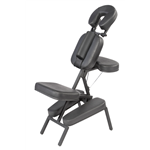 Apollo Portable Massage Chair