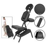 massage chairs for sale portable massage chairs pads
