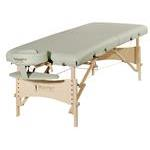 Master® Massage Equipment Paradise Pro Portable Massage Table