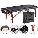 Master® Massage Equipment Montclair™ Massage Table Package