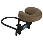 Massage Table Face Cradle Pillows Face Rests Head Rest