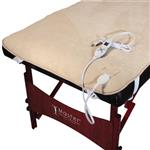 EMR FLEECE TABLE WARMER