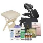 Professional Caregiver Package