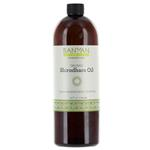 Banyan® Botanicals Shirodhara Massage Oil