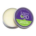 Susan's CBD Natural Pain Relief Salve