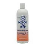 Kool N' Fit Sport Conditioning Fluid