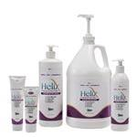 Helix Professional Pain Relief