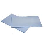 Tidi Patient Drape Sheets
