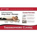 Thermophore Moist Heat Packs