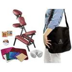Massage Chair Kit