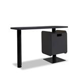 Gharieni Manicure Table Cube Select