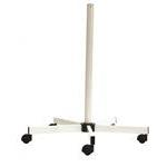 daylight™ Standard 5-Spoke Floorstand