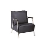 Paragon® Almont Dryer Chair