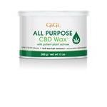 GiGi® All Purpose CBD Wax™
