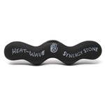 SYNERGY STONE® HEAT-WAVE™ Hot Stone Massage Tool