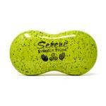 SYNERGY STONE® SERENE Hot Stone Massage Tool