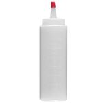 8 oz. Applicator Bottle