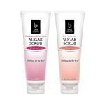 Bon Vital Spa Sugar Scrubs