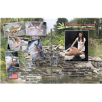 Bamboo-Fusion® Table Bamboo Deep Tissue Massage DVD