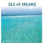 Global Journey Sea Of Dreams CD
