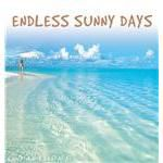 Global Journey Endless Sunny Days Cd