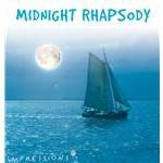 Global Journey Midnight Rhapsody CD