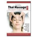 Thai-Therapeutic Thai Fundamentals Dvd