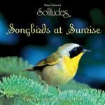 Songbirds At Sunrise Cd