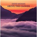 Above The Clouds By David Michael