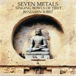 Seven Metals Cd By Ben Iobst