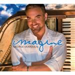 Imagine Cd By George Skaroulis