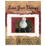 Zone Foot Therapy Home Study Level I 16 CEU