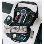 Clinical Evaluation Kit
