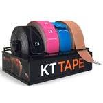 Kt Tape Jumbo Roll Dispenser - Sold Empty