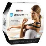 Strengthtape Kinesiology Tape 35M Roll