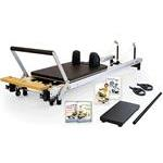 At Home Spx Reformer Package