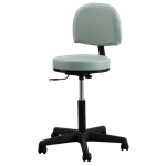 Rolling Stools For Sale Massage Stools Amp Stationary Stools