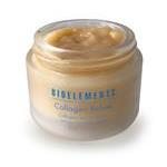 BIOELEMENTS® Collagen Rehab™