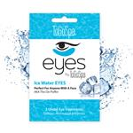 EYES by ToGoSpa™ Under Eye Collagen Gel Masks - Back Bar Box