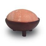 Harmony Salt Himalayan Salt Foot Therapy Dome