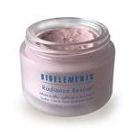 BIOELEMENTS® Radiance Rescue™