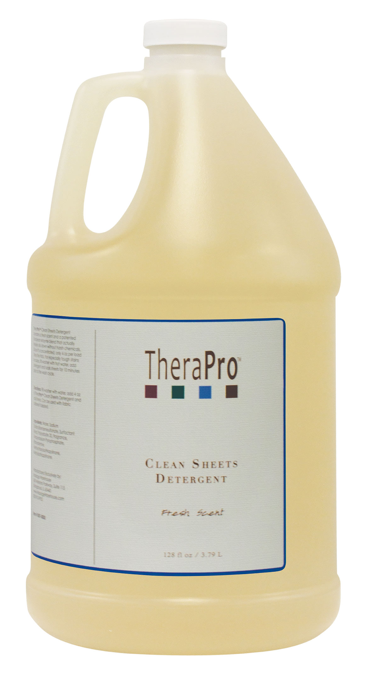 Massage Cleaning Supplies - Spa Disinfectants & Sanitizers