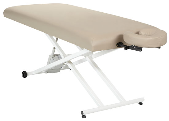 salenewfree shipping - Massage Table For Sale