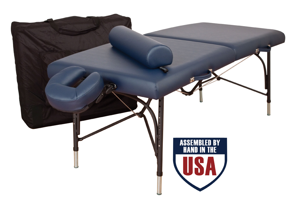 Oakworks Wellspring Essential Massage Table Package On Sale. Table Feet. Drop Drawer Handles. Wall Mounted Desks For Small Spaces. Small Apartment Desk